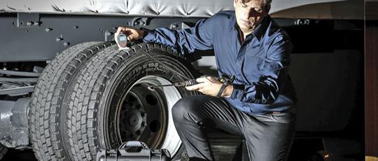 Измерители глубины протектора шин, манометры